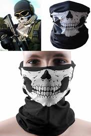 <b>New Arrival Outdoor Scarf</b> Mask Variety Turban Magic Scarves Face ...