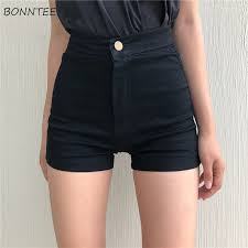 Amazing prodcuts with exclusive discounts on ... - BONNTEE Store