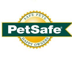 Ошейник <b>антилай PetSafe</b>