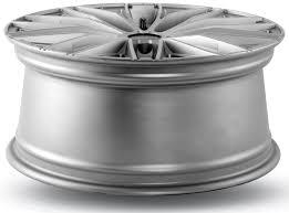 <b>OZ ITALIA 150</b> Silver Machined Face 8x18 - Buy Online in Kenya at ...