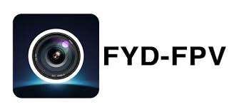 FYD-FPV - Apps on Google Play