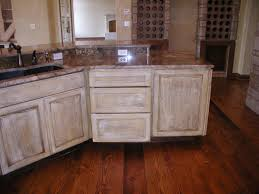 green kitchen cabinets couchableco: ideas for painting kitchen cabinets couchableco