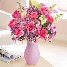 مزهرية الورد للتخلص الكوابيس!!!