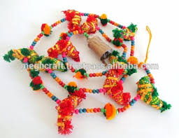 Small Picture Diwali Decor Door Hangingindian Style Home Decor Wall Hanging