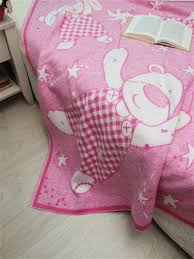 Одеяло <b>ARLONI</b> 8431458 в интернет-магазине Wildberries.ru