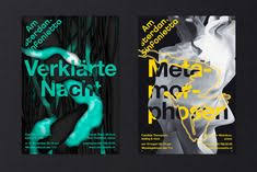 <b>amsterdam</b> sinfonietta | Posters