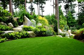 landscaping with rocks backyard japanese rock garden flower ideas zen backyard landscaping ideas rocks