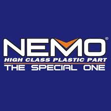 Nemo - <b>Motorcycle Accessories</b> - Home | Facebook