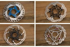 The best <b>disc brake rotors</b> - BikeRadar