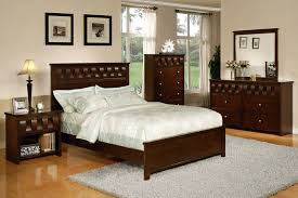 bedroom accessories decorating your home wall decor with cool simple good quality bedroom furniture bedroom furniture bedroom interior fantastic cool