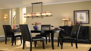 Linear Dining Room Lighting Images Of Linear Dining Room Lighting Patiofurn Home Design Ideas