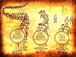Resultado de imagem para imagens da A MAIOR ORAÇÃO QUE VOCÊ PODE FAZER A DEUS