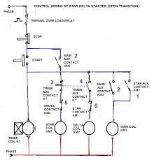 Draw Phasor Diagram Online Electrical Notes Articles Sharing Abstracts On Various