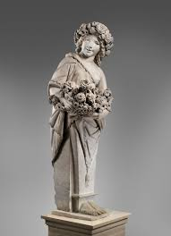 gian lorenzo bernini essay heilbrunn timeline of spring in the guise of flora one of a pair