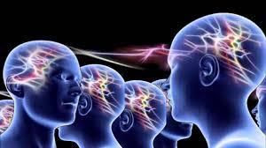 「telepathy」的圖片搜尋結果