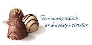 「belgium chocolate」的圖片搜尋結果