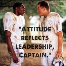 best ideas about attitude reflects leadership 17 best ideas about attitude reflects leadership favorite movie quotes remember the titans quotes and remember the titans movie
