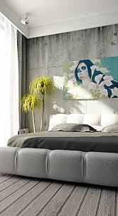 applying good feng shui bedroom decorating ideas foxy image of modern feng shui bedroom decorating charming bedroom feng shui