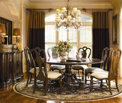 Craigslist Dining Room Tables 60 Round Dining Table Craigslist Best Source Information Home
