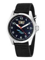 <b>Мужские часы Спецназ</b> купить, сравнить цены в Коломне - BLIZKO
