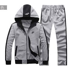 Free Shipping2013 fashion <b>sports</b> wear for <b>men</b> gym <b>suits cotton</b> ...