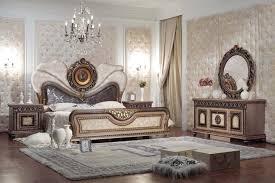 best design chairs bedrooms furnitures bedrooms furnitures design latest designs bedroom