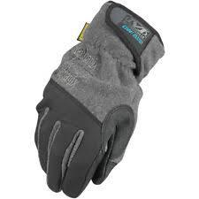 Зима/тепловой <b>перчатки</b> синтетические <b>перчатки</b> и варежки для ...