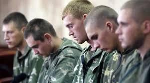 Российская диверсионно-разведывательная группа уничтожена под Мариуполем - Цензор.НЕТ 6483