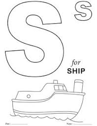 Small Picture Top 10 Free Printable Letter S Coloring Pages Online Coloring