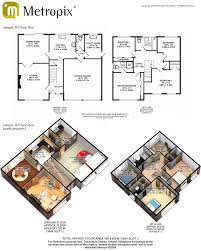House Floor Plan Drawing Programhouse floor plan drawing program