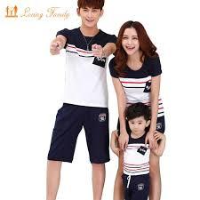 <b>Family</b> Look 2019 <b>Summer Family clothing</b> Mother Daughter <b>Dress</b> ...