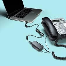 LRX-40USB <b>Telephone Recording Adapter</b>