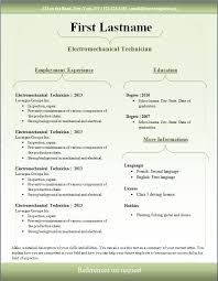 Latest Cv Format Download Free Resume Templates Cv Resume Format ... Free Cv Template To Freecvtemplateorg . cv resume format download free microsoft word resume templates ...