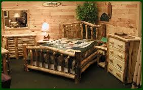 brilliant aspen log furniture and log bedroom furniture brilliant wood bedroom furniture