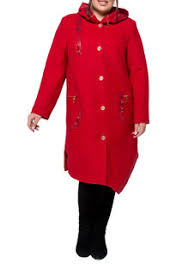 Женские <b>пальто KR</b> — купить на Яндекс.Маркете