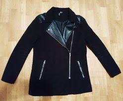 <b>Косуха Пальто</b> - Женская одежда - OLX.ua