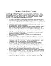 persuasive essay topics for college writing on going to persuasive essay topics for college writing on going to pr persuasive essay on going to college