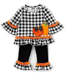 <b>Baby Girl Clothing</b> | Dillard's