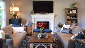 Property Brothers Living Room Designs Ny Interior Design Portfolio Property Brothers Season 10 Episode 3