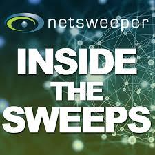 Netsweeper: Inside The Sweeps