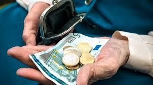 Αποτέλεσμα εικόνας για φωτο εικονες πορτοφολι με ευρω και ψαλιδι