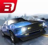 Скачать Drag Racing: <b>Уличные гонки</b> [Встроенный кэш] APK 2.6.8 ...