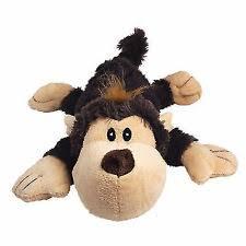 <b>Игрушки для собак</b> - огромный выбор по лучшим ценам | eBay