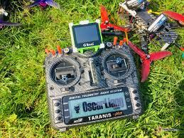 """Review: GTENG T909 <b>FPV Watch</b> - Tiny 2"""" LCD Display - Oscar Liang"""