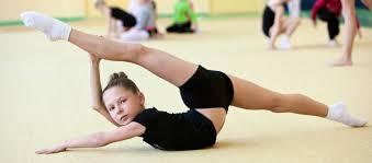 Resultado de imagem para ballet stretch