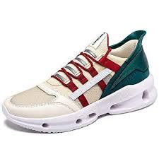 <b>ONEMIX</b> Mens <b>Womens</b> Trainers Road <b>Running</b> Shoes <b>2019</b> ...