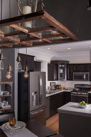black appliance matte seamless kitchen: will slate appliances replace stainless the finish goes well with dark wood cabinets the middot matte finish appliancesslate appliances kitchen