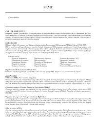 Example Resume  Elementary Teacher Resume Objective  elementary     happytom co