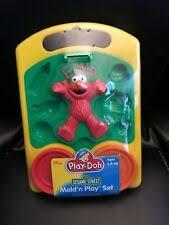 <b>Hasbro</b> коллекционеров и любителей <b>Play</b>-<b>Doh</b> и <b>пластилин</b> ...