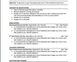 breakupus prepossessing chronological resume example ziptogreencom breakupus agreeable chronological resume example ziptogreencom stunning resume for stay at home mom returning to work as well as resume help nyc